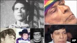 اداکار، گلوکار، ڈائریکٹر اور مصنف رنگیلا کی یادیں