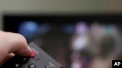 غیر ملکی چینلز کی نشریات بند کرنے کا انتباہ
