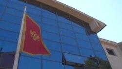 Mali i Zi, reagime për ftesën e NATO-s