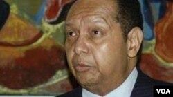 Laswis Gen Entansyon Konfiske Lajan Jean-Claude Duvalier