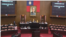 台湾立法院本周二通过公投法修正案(台湾立法院网站截图)