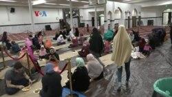 Khazanah Muslim: Ramadan dan Bersedekah