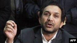 رئیس جمهور غنی روز دوشنبه با صدور فرمانی، احمد ضیا مسعود را از وظیفه اش عزل کرد