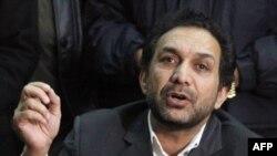 سخنگوی ریاست اجرائیه گفته است که عبدالله عبدالله پیش از اعلام فیصلۀ برکناری مسعود، اصلاً در این مورد آگاهی نداشت