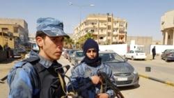 La crise en Libye inquiète l'ONU