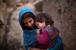 Koalitsiya ketib, Afg'onistonda xotin-qizlar ta'limi nima bo'ladi?