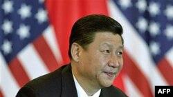 Zv/Presidenti i Kinës fillon sot një vizitë katër ditëshe në SHBA