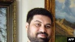პაკისტანის მთავრობა ბრალდებას უარყოფს