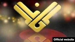 تلویزیون المنار، شبکه رسانه ای گروه حزب الله لبنان است.