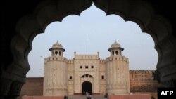 لاہور کے شاہی قلعے کو 1981 میں اقوامِ متحدہ کے ادارے یونیسیف نے عالمی ثقافتی ورثے میں شامل کیا گیا تھا۔