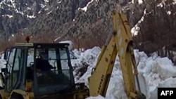 Përkeqësohet prej motit situata në veriun e Shqipërisë