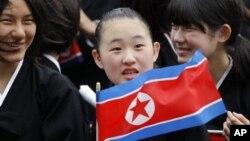 [여기는 일본입니다] 조총련 학교 지원 재검토