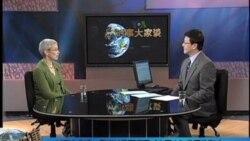 微博时代互联网对中国人权发展的影响(1)