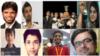 سال 2015 میں پاکستانی نوجوانوں کے عالمی اعزازات