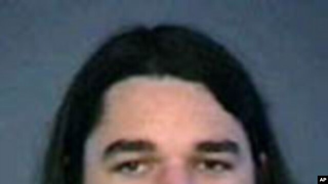 American al-Qaida Fugitive Reported Captured in Pakistan