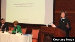 Cormack smatra da sankcije prema Dodiku predstavljaju podršku BiH na putu ka EU