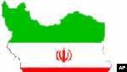 ایران میں فضائی دفاع کےنئے میزائل نظام کی تیاری