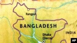 Interview :বাংলাদেশে ধর্মীয় সংখ্যালঘুদের অবস্থায় উন্নতি হয়েছে, তবে আরও কিছু করার প্রয়োজন: অজয় দাশগুপ্ত