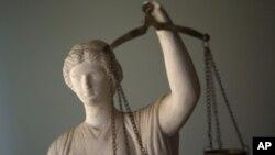 Agathe Habyarimana ne sera pas extradée vers le Rwanda