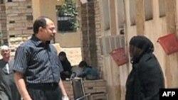 حمايت طنطاوی از ممنوعیت پوشش نقاب دختران در دانشگاه الازهر مصر