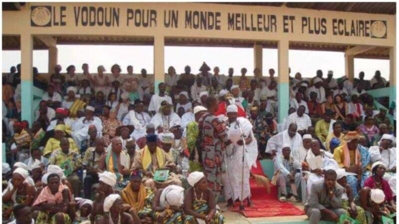 Recrudescence des crimes rituels au Bénin