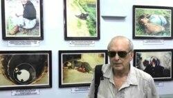 Điểm tin ngày 23/07/2020 - Phóng viên ảnh vụ thảm sát Mỹ Lai ngưng kiện chính phủ Việt Nam