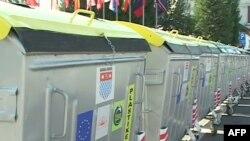 Shqipëri, program për telefoninë e gjelbër