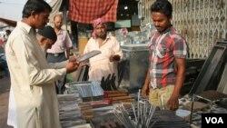 کراچی: عیدالاضحیٰ کی تیاریاں زوروں پہ