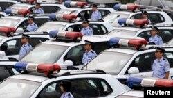 媒体观察(海涛):在中国当记者不易