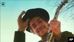 Sedamdeseti rođendan Bob Dylana