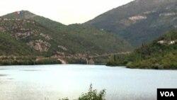 Hutovo Blato je mali raj na jugu Bosne i Hercegovine