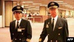 Tổ chức Hàng không Dân dụng Quốc tế cho biết, khu vực Châu Á chỉ có thể đào tạo và huấn luyện khoảng 35% con số phi công cần thiết mỗi năm