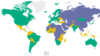 A Global Backsliding of Freedom