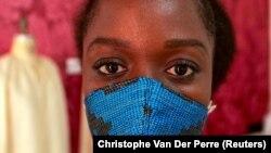 Le Sénégal lance sa campagne de vaccination contre le Covid-19