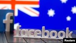 El acuerdo dará acceso a los usuarios de Facebook al contenido de los diarios de News Corp. No se han revelado los detalles del acuerdo.
