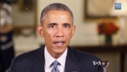 Obama to Rally Coalition Against Islamic State Group at UN