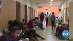 Nigeria's Health Care Spending Lags Behind Abuja Declaration