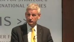 Карл Бильдт: Нет причин не продлевать санкции ЕС