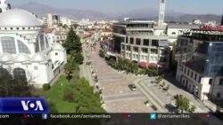Pandemia rrezikon të ardhmen e turizmit në Shkodër