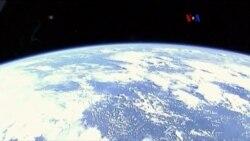 Imágenes satelitales para el bien