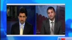 نظر پوښتنه: اکثر افغانان د هېواد په اړه لا خوشبینه دي
