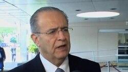 Кипр надеется остаться «бизнес-центром» для России