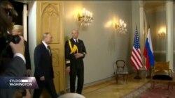 Mnogi protiv Putinove zvanične posjete SAD-u