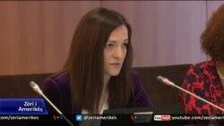 Banka Botërore, Shqipëria të përparojë me reformat