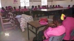 Boko Haram profite du chômage des jeunes pour recruter