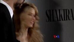 Shakira အခြန္ေရွာင္၊ မီဒီယာေႏွာက္ယွက္ခံရတဲ့ Meghan