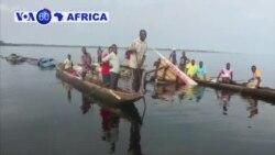 Congo: Abaturage Barashakisha Imirambo y'Abaherutse Guhitanwa n'Impanuka y'Ubwato