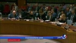سه کشور متحد با آمریکا درباره نقش ایران در بی ثباتی خاورمیانه چه میگویند