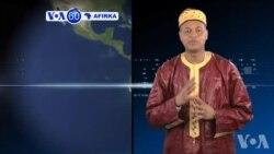 VOA60 AFIRKA: Najeriya Bayan Harin Na Yola Kamfanin Facebook Ya Samar Da Wata Kafa, Nuwamba 18, 2015