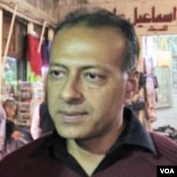 Samer Soliman